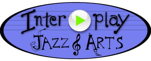 Interplay Jazz & Arts